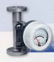 variable area flow-meter AM54 Stream Measurement
