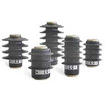 varistor surge arrester: medium voltage, outdoor  TAVRIDA ELECTRIC