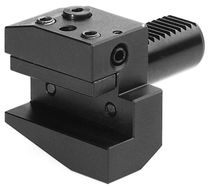 VDI static tool-holder (radial, right hand) VDI 20 - 80 GOLDEN GOOSE  INTERNATIONAL CO.,LTD.