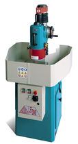 vertical axis surface grinding machine 140 x 330 mm | LB 300 DELTA