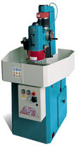 vertical axis surface grinding machine 155 x 360 mm | LF 350 DELTA