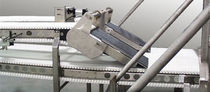 vertical conveyor diverter  SpanTech