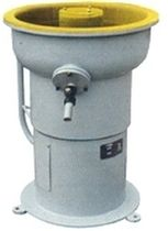 vibrating bowl 1 cu ft | FMBB-1 Bel Air Finishing Supply