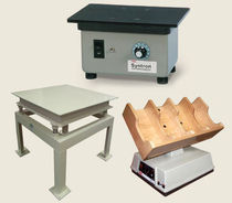 vibrating table  TARNOS