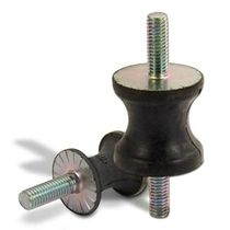 vibration damper  Advanced Antivibration Components
