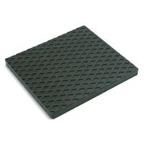 vibration damping plate CQ Series GeTech International GmbH