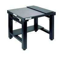 vibration isolation table Precision-Aire™ Fabreeka International