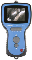 video borescope TKES 10 series SKF Maintenance and Lubrication Products