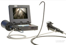 video borescope iTool DVR IT Concepts | Inspection Technologies Concepts