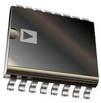 video codec AD725  Analog Devices