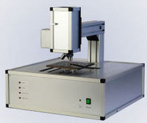 video microscope  omt-optische messtechnik