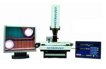 video microscope  Metrology