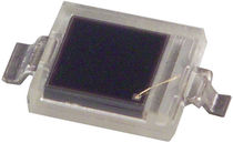visible-light sensor  ON Semiconductor