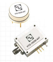 voltage controlled oscillator (VCO) 8 - 12.5 GHz | VTO-10250-44 PHASE MATRIX