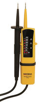 voltage detector 12 - 690 V | VT12  Martindale Electric