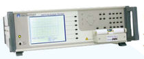 voltage impulse tester  Microtest Corporation
