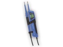 voltage tester MD 1150  METREL