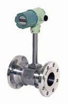 vortex steam flow-meter DN 10 - 300 | EX DELTA Oval Corporation