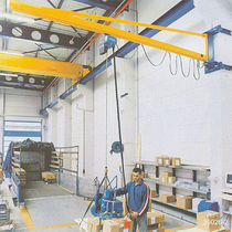 wall mounted slewing jib crane  TXK-Jiangsu Jiali Hoisting Machinery Manufaturing Co.,Ltd