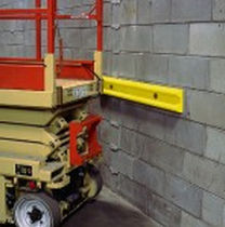 wall protection Corner and Wall Protectors Breg International