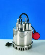 wastewater submersible electric pump max. 30 m³/h | REGAL series Arven
