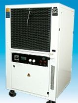 water chiller 0.7 - 106 kW | WRK series BKW