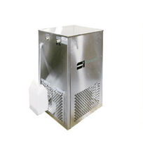 water chiller 368 - 1472 W | SP series STOPPIL