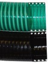 "water hose 3/4 - 4"" Colex International Limited"
