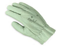 water-proof protective gloves EN 388 GROUPE RG