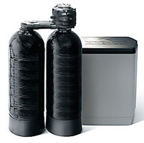 water softener  Finestfog GmbH