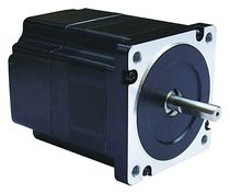 waterproof electric stepper motor  I.CH MOTION CO.,LTD