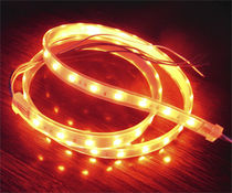 waterproof LED strip 5 m, 60 p/m, 72 W | BB-F5050WB series Bon Bon Electronic.,Ltd