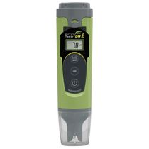 waterproof pH / ORP tester EcoTestr pH 2 Eutech Instruments
