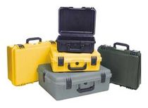 waterproof transport case Stormcase STAR PACK