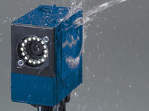 waterproof vision sensor LightPix AE20 Panasonic Electric Works Corporation of America