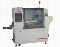 wave soldering machine for small to medium production TB780D Beijing Torch SMT Co., Ltd.