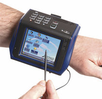 wearable computer ARM PXA320, 128 MB | WL1500 Parvus