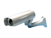 weather-proof housing for CCTV camera 90 x 84 x 300 mm | WSG-421/3 GEUTEBRÜCK
