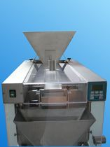 weight filler for solids (food products) LDS 1  Liebel