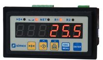 weight indicator SWI-94 SIMEX