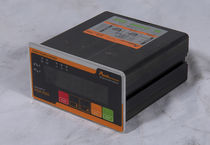 weight indicator HGX-1000 Puls Electronic