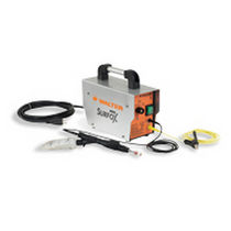 weld cleaner MINI SURFOX WALTER International