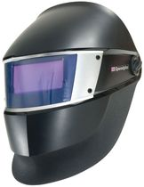 welding helmet 42 x 93 mm, 360 g | Speedglas SL PPE Safety Solutions