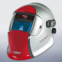 welding helmet Vizor 3000 FRONIUS