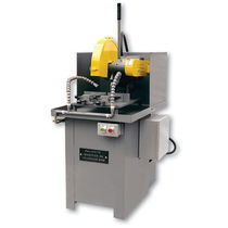 wet oscillating abrasive cut-off saw ø 14″ | K12-14W Kalamazoo Industries