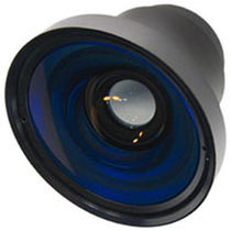 wide angle objective lens 0.5X | 287-000 Resolve Optics
