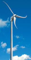wind turbine 2.4 kW | Skystream 3.7  Southwest Windpower