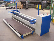 winding machine LGL Off. Giovanelli S.a.s