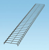 wire basket cable tray  PANDUIT