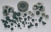 wire drawing die  Changsha 3 Better Ultra-hard Materials Co.Ltd